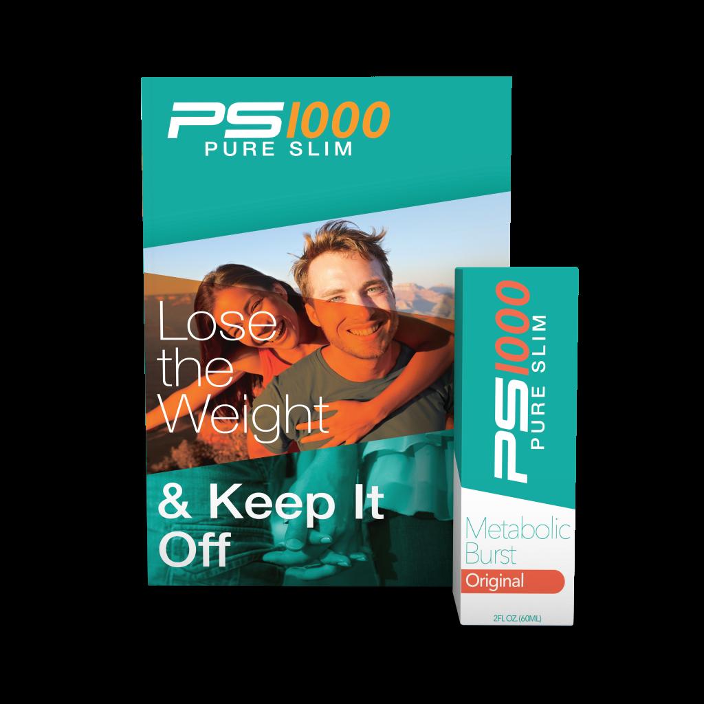 ps1000 diet