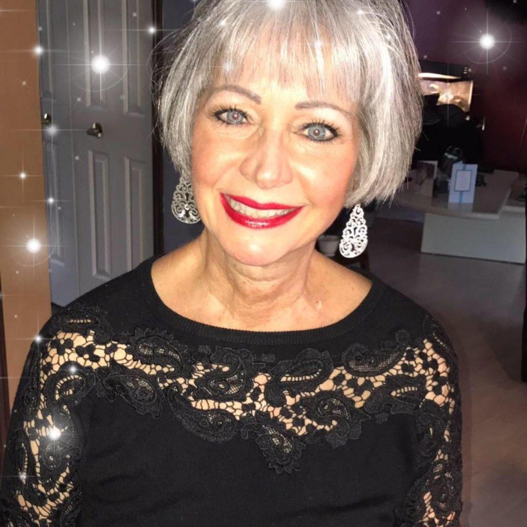 Tammy DiCarlo