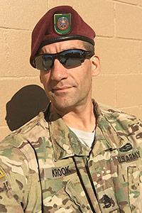 Erik Krook